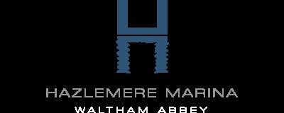 Hazlemere Marina Logo